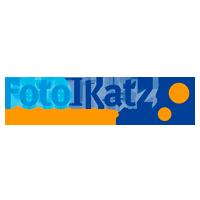 Foto Ikatz Donostia