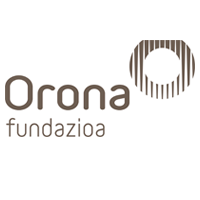 Orona Ideo