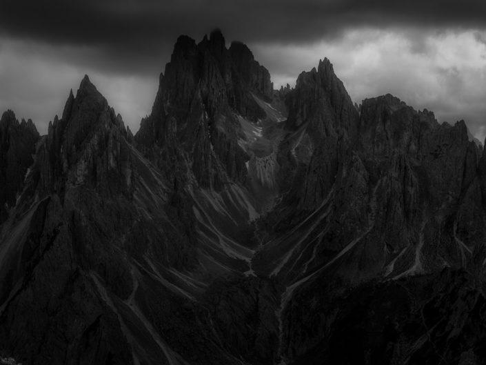 "Mikel Larrea ""The Wall"" (España)"
