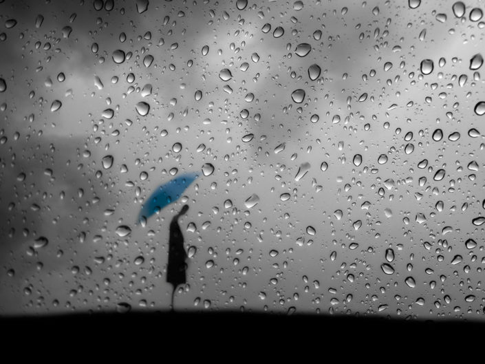 "FIAP Silvered - Hengki Lee ""Blue lullaby"" (Indonesia)"