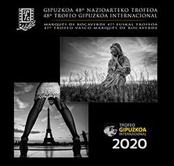 Portada-catalogo-TGI20
